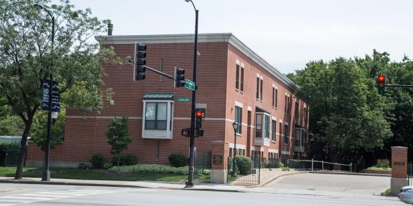 641 S Ashland Ave_1