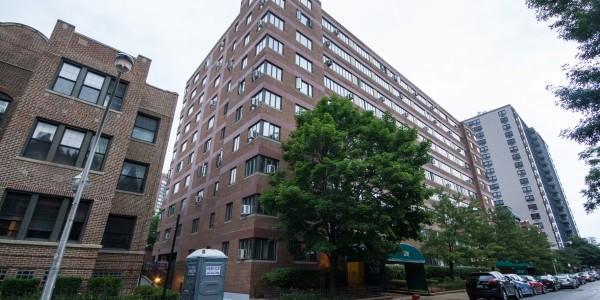 700 Bittersweet Condominium_2