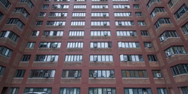 700 Bittersweet Condominium_5