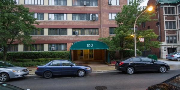700 Bittersweet Condominium_7